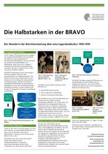 Halbstarke_10-17_NaS_01